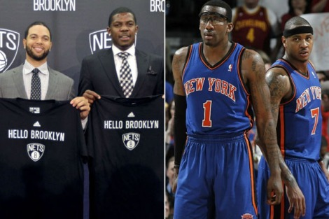 nets_vs_knicks